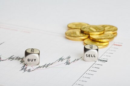 """גרף להלוואה עד 400,000 ש""""ח לעסקים"""