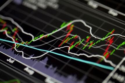 """גרף להלוואה עד 500,000 ש""""ח לעסקים"""
