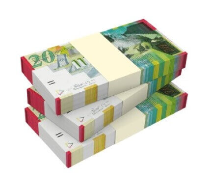 """כסף להלוואה עד 800,000 ש""""ח לעסקים"""